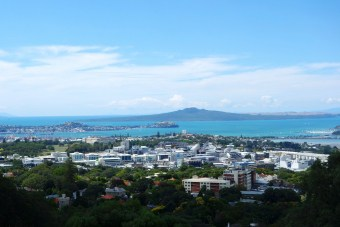 auckland-otherside