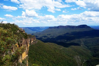blue-mountains-two