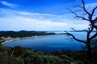 nelsons-bay-view-point