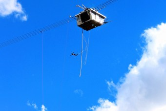 nevis-bungy-jump2