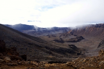tongariro-alpine-crossing